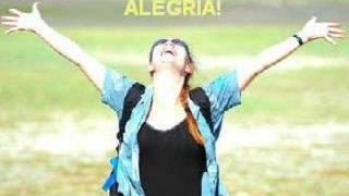 Cirque du soleil - Alegria Español (traduccion y subtitulo)