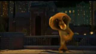 Download Madagascar - Yo quiero marcha marcha MP3 song and Music Video