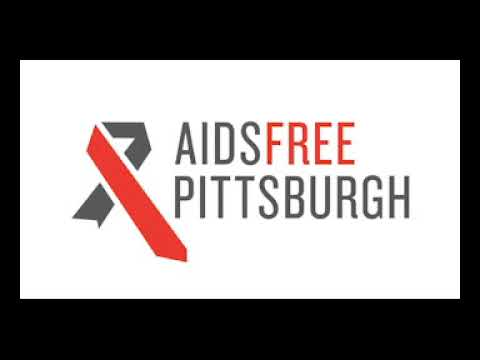 AIDS Free Pittsburgh on WDVE Radio