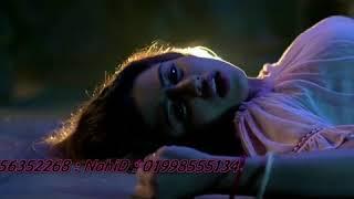 Mon JaKA Chai  Bhojo Gobindo NatoK Full Video BY NahiD