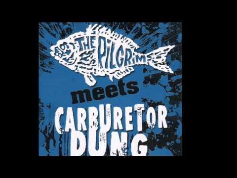 The Pilgrims - Churaliya Deko Abto / Track 01 ( Best Audio )