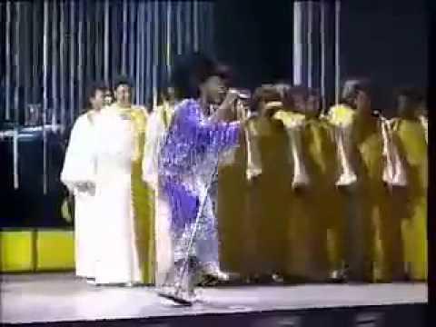 Patti Labelle Al Green Mavis Staples Little Richard - Apollo.m4v
