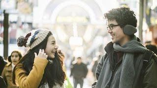 24H YÊU I Official Trailer I Dự kiến khởi chiếu [28.10.2016]