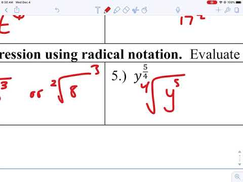 Math 3 12/3/2019 HW Ahlers (sorry no sound) thumbnail