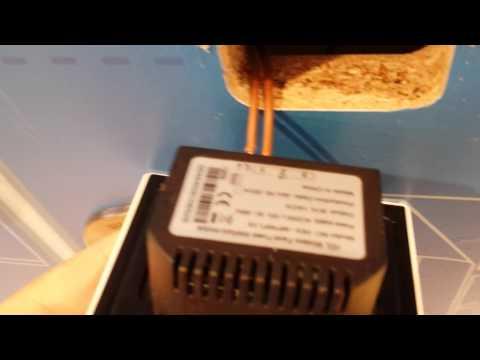 HDL BusPro Wireless