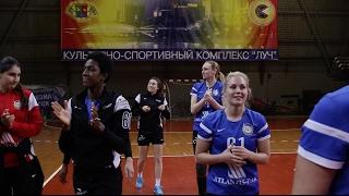 """В полуфинале - """"Ростов"""", на трибунах - сюрприз"""