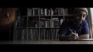 Vakili feat. Bashir Billow - Falder ikk