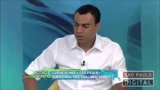 vuclip São Paulo Tri-Mundial