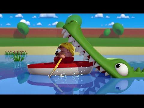 Пузыри Баблс: Улётные приключения - Все серии подряд   Мультики для детей про дружбу, волшебство