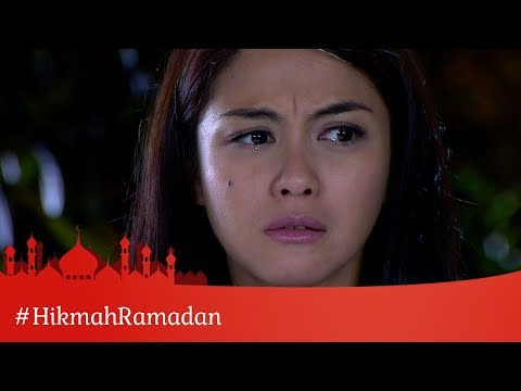 Hijrah Cinta The Series Episode 8 #HikmahRamadan