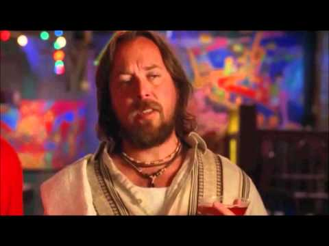 Eastbound and Down-Best of Cleg