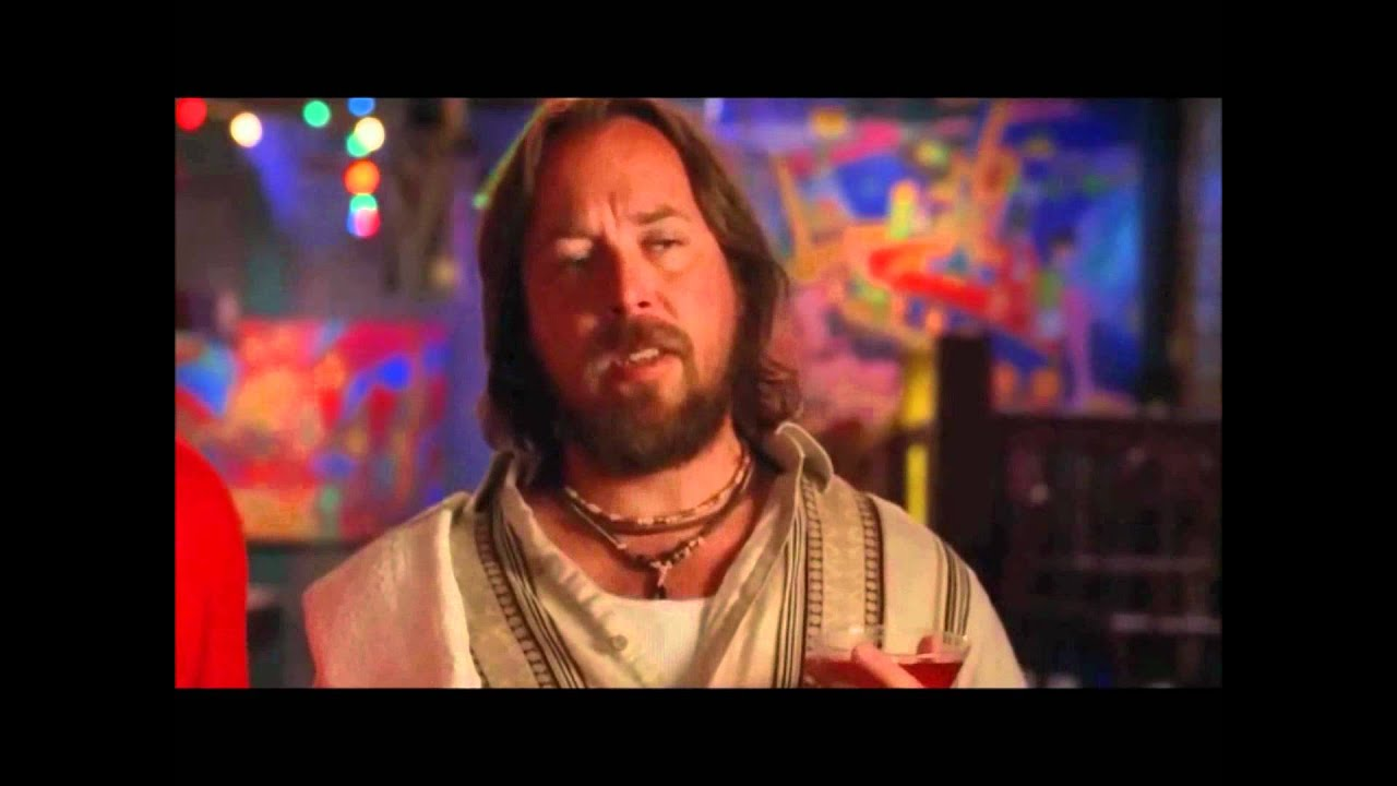 Download Eastbound and Down-Best of Cleg