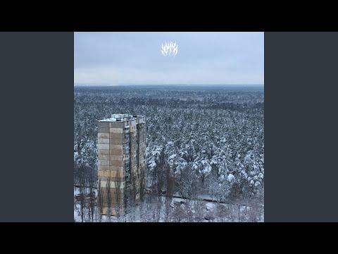 ФОРМУЛА 1 (feat. Lil Morty)