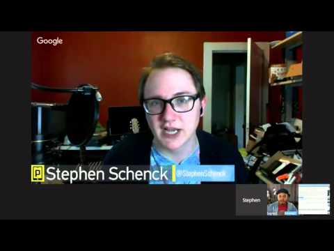 Apple's earnings, Nokia smartwatches,  Android apps on Chromebooks | Pocketnow Weekly 198