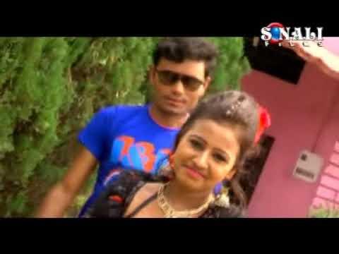 bhojpuri romantic video 2015 chudi sakha hamar bhalobasa