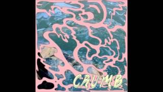 Vinta - Crumb #02 - Crumb