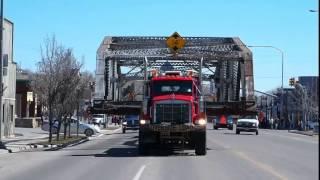 the re purposing of the bridgeland bridge part 1