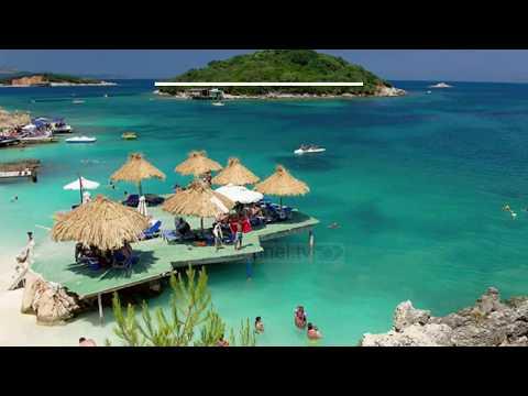 Turizmi në krye, në 9 muaj solli 1.3 miliardë euro - Top Channel Albania - News - Lajme