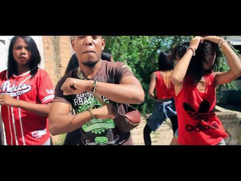 One Time - Malm Martiora   [[Official Music Video]]