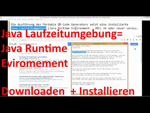 W_0219 =Download =Java Runtime Environment =Java Laufzeitumgebung