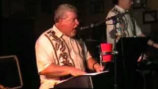 Terry Batson Band - Big Sisters Radio - Ducks Beach Club