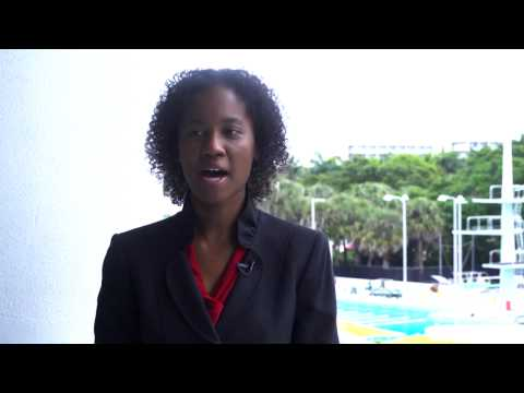 Children and Youth Law Clinic - Student Perspective
