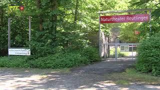 Kartenvorverkauf für Wasenwald-Festspiele 2022 des Naturtheaters Reutlingen startet