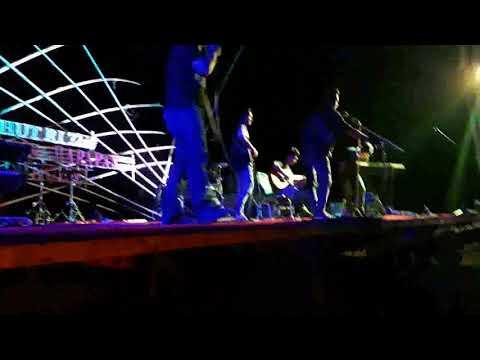 Orde Baru SKA - Indonesia Pusaka (cover ska) live at malang
