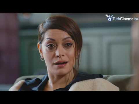 Сериал Отважный и Красавица 12 серия HD