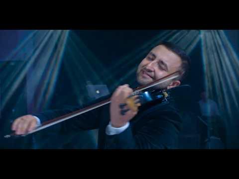 Самвел Мхитарян - Настроение [violin Cover 2019] Urax Par