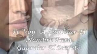 Secreto De Amor - Joan Sebastian
