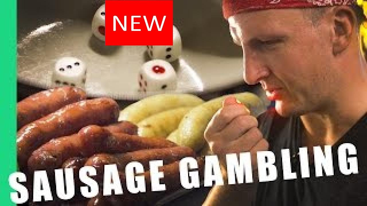 Taiwan sausage gambling roi dame valet poker