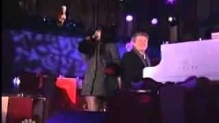 Charice - Jingle Bell Rock (Christmas in Rockefeller Center 2010)