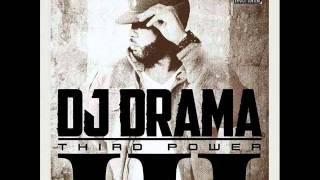 DJ Drama Feat. Future - Ain