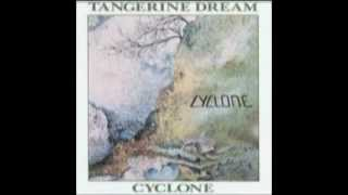 Tangerine Dream -Madrigal Meridian- Cyclone.flv