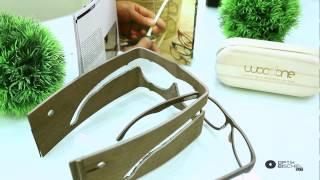 Holzbrillen - der Brillentrend - Optiker nahe Baden bei Wien, Mödling, Wr. Neustadt , Wien