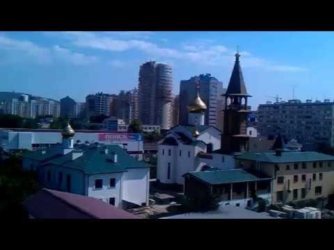 Анапа   Новостройки Анапа  Недвижимость Анапа   Застройщик Анапа   Риэлтор Анапа