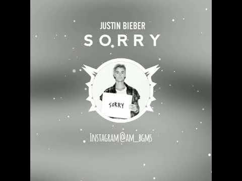 Justin Bieber bgm