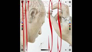 【金曲31】傷心欲絕《遜到簡直是個藝術品》