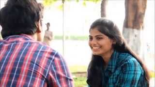Inka Cheppali || Telugu Short Film 2015 || By Vijay Raja Nagam