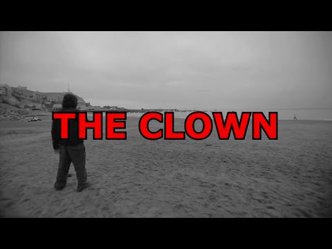 The Clown - DJ ToDo Crazy DIRTY DUTCH/EDM 2014/2015