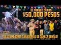 Video de San Juan Teitipac