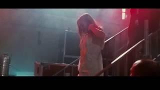 Сахар снимет состояние шока ... отрывок из фильма (Заложница/Taken)2008