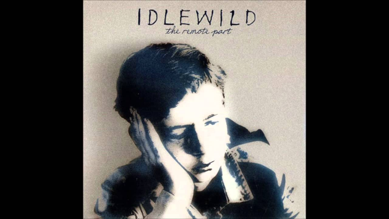 idlewild-you-held-the-world-in-your-arms-caoszeta
