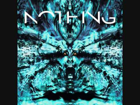 Meshuggah  Rational Gaze remastered