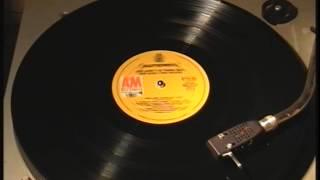Herb Alpert - Samba Agridulce, Bittersweet Samba (HQ, Vinyl)