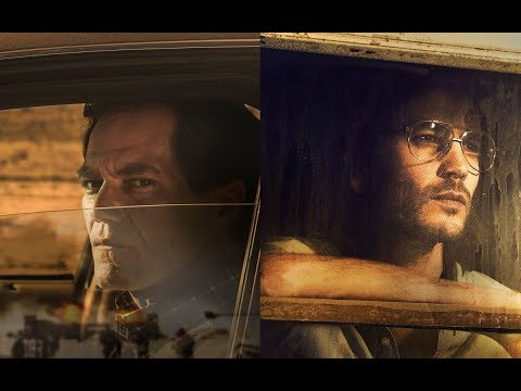 Waco - Miniseries Review