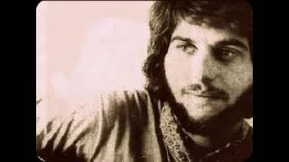 Johnny Rivers -  Do You Wanna Dance
