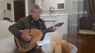 ΒΑΓΓΕΛΗΣ ΚΟΝΙΤΟΠΟΥΛΟΣ -μου έκλεψαν την άνοιξη- μουσική:Βαγ. Κονιτόπουλος- στίχοι: Θαν. Περιστεράκης
