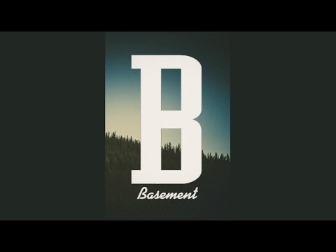 Basement: Promise Everything - Lyrics